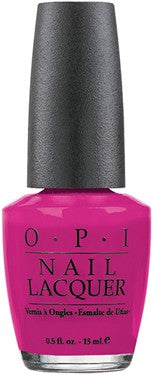 OPI Pompeii Purple