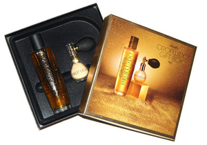 Orofluido Gift Box - Limited Availability