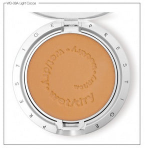Prestige Multitask Wet/Dry Powder Foundation - Light Cocoa