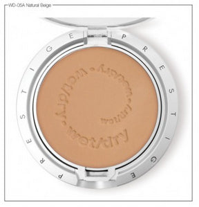 Prestige Multitask Wet/Dry Powder Foundation - Natural Beige