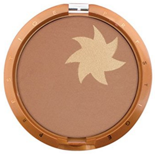Sunkissed Bronzing Powder