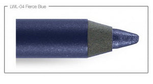 Prestige Total Intensity Eyeliner - Fierce Blue