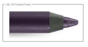 Prestige Total Intensity Eyeliner -Powerful Purple