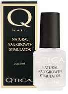 Qtica Natural Nail Growth Stimulator – ¼ oz.