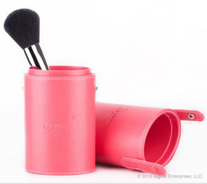 Make Me Blush Essential Kit - the cup holder