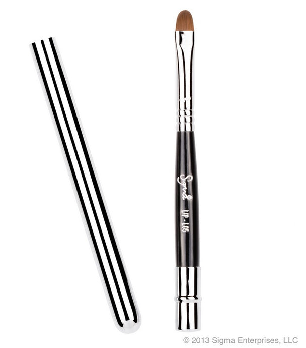 SIGMA BRUSH L05 LIP BRUSH