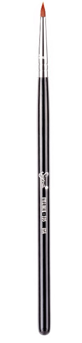 SIGMA BRUSH - E05 - EYE LINER