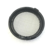 filter replacement screen 232/232x