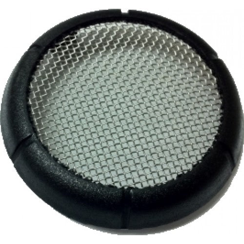 Solano Replacement Filter Screen and Ring for Model 3300