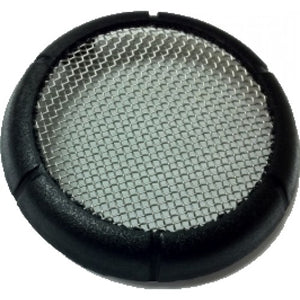 Solano Replacement Filter Screen and Ring for Model 3600
