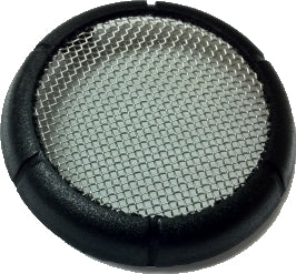 Replacement Filter Screen and Ring by Solano