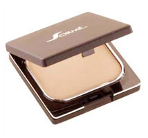 Sormé Believable Finish Powder Foundation