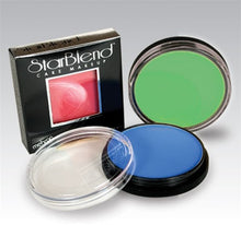 Mehron StarBlend Cake Makeup - Choose your shade!