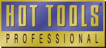 Hot Tools 20% off all items