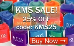 KMS25%Off