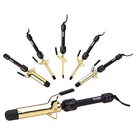 Hot Tools Styling Tools