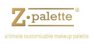 Z-Palette 10% off all items