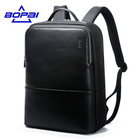 Johny Jon Laptop Bag - bagsstore-us