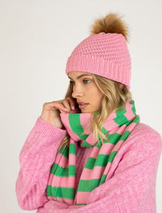 Betty Basics Stellar Beanie