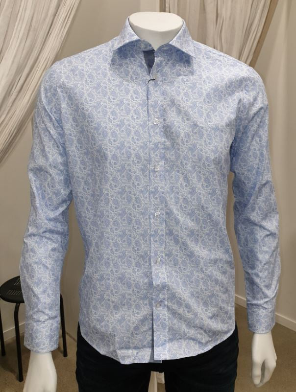Thomson & Richards Thiago Shirt