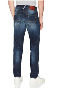 LTB Servando X Tapered Mens Jeans