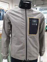 Scotch and Soda Lightweight Track Jacket