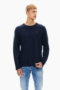 Garcia light weight sweater