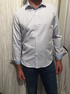 Thomson & Richards Sagar Shirt