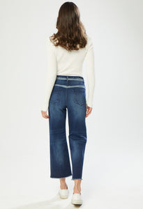 New London Saxby Jeans