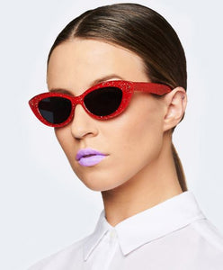 Reality Eyewear - Byrdland Glam Rock