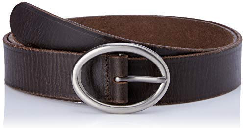 Loop Leather Co Lakeshore Belt
