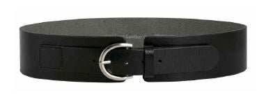 Loop Leather Florintino Belt