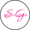 Sade Glamour Boutique
