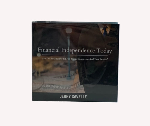 Financial Independence Today