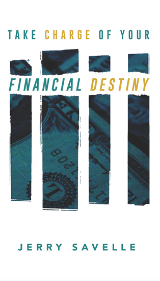 Take Charge of Your Financial Destiny