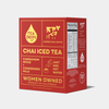 Chai Tea I 5-Pack