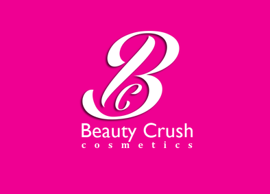 Beauty Crush Cosmetics Launches