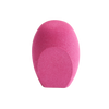 Angel Beauty Blender