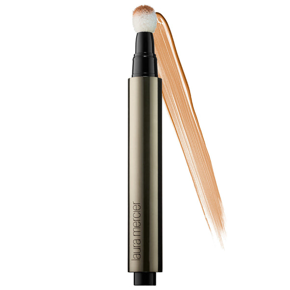LAURA MERCIER Candleglow Concealer and Highlighter