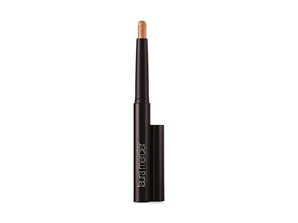 LAURA MERCIER Caviar Stick Eye Shadow
