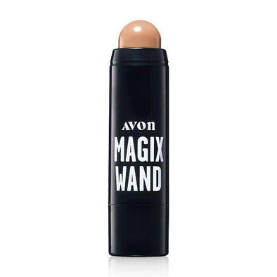 Magix Wand Foundation Stick Avon