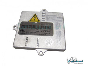 OEM 1307329082 XENON BALLAST FOR AUDI, MERCEDES, BMW