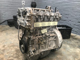 Mercedes B200 Engine Complete W246/W176/W117