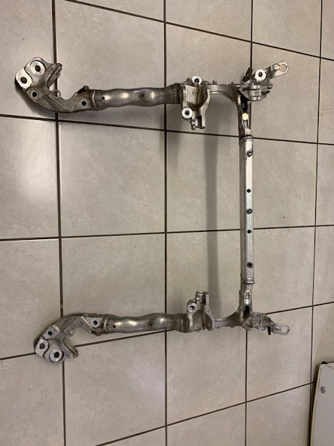 Audi A4, A3, A5, Q5 Front Member Subframe 8K0399315G