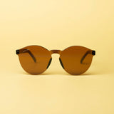 Itzae - Tiger Soul Sunglasses Elite