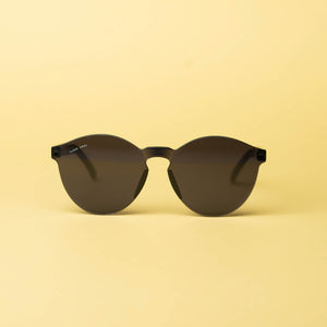 Aruma - Tiger Soul Sunglasses Elite