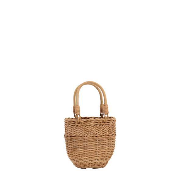 Bucket Bag - Small