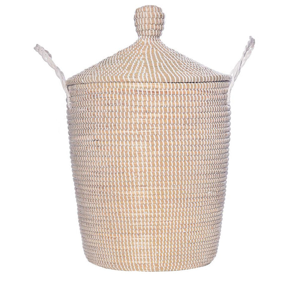 Neutra Basket - Large
