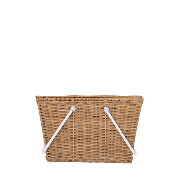 Piki Basket - Large