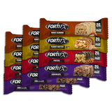 FORTIFX Variety Pack